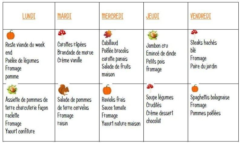 menu 4 (2)