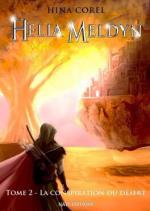 helia-meldyn,-tome-2---la-conspiration-du-desert-