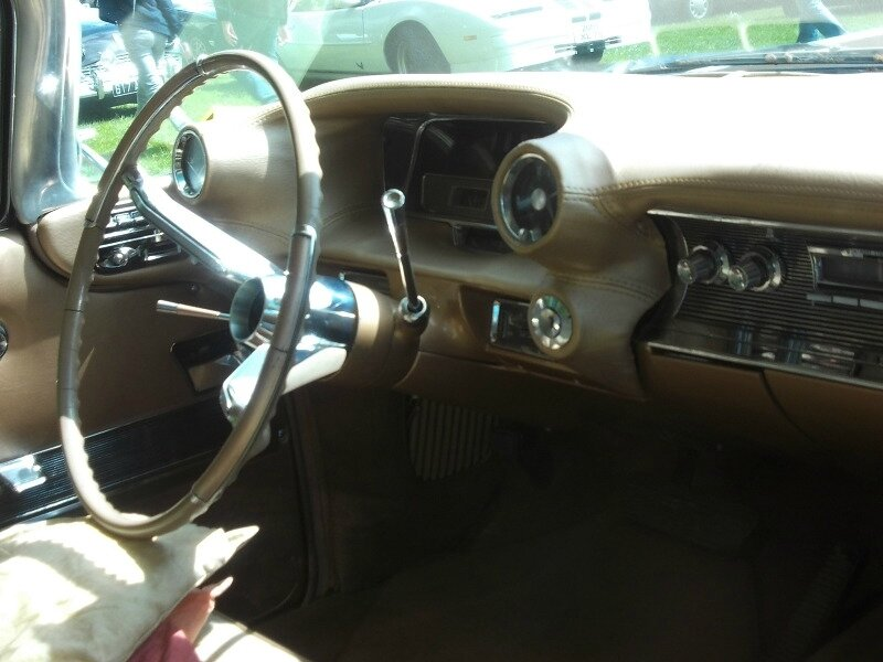 Cadillac4windows1960int