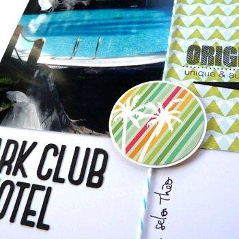 hotel_detail