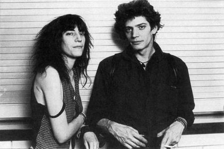 Patti_Smith_patti__robert_1_
