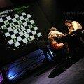 Chessboxing France 30