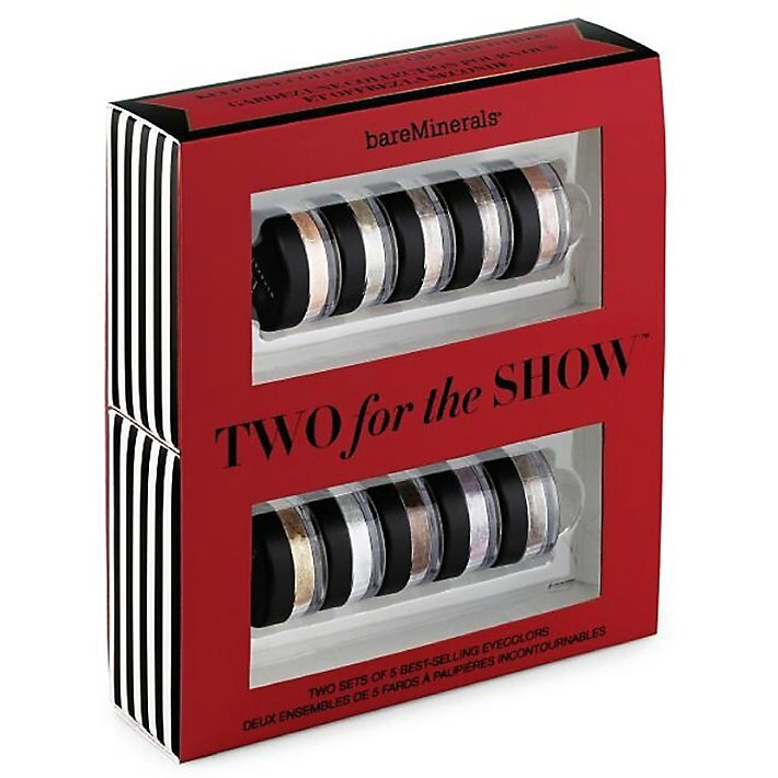 TwoForTheShow_Kit_Box