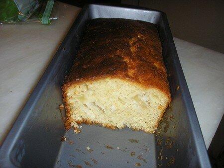 cake_yaourt_pomme