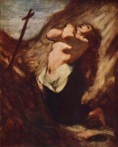 481px_Honor_C3_A9_Daumier_025