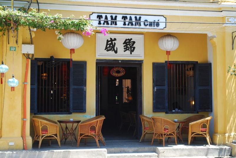 Tam_Tam_cafe__Hoi_An