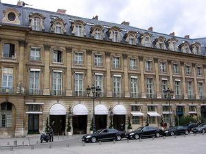 Hotel_Ritz_Paris