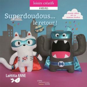 superdoudous le retour