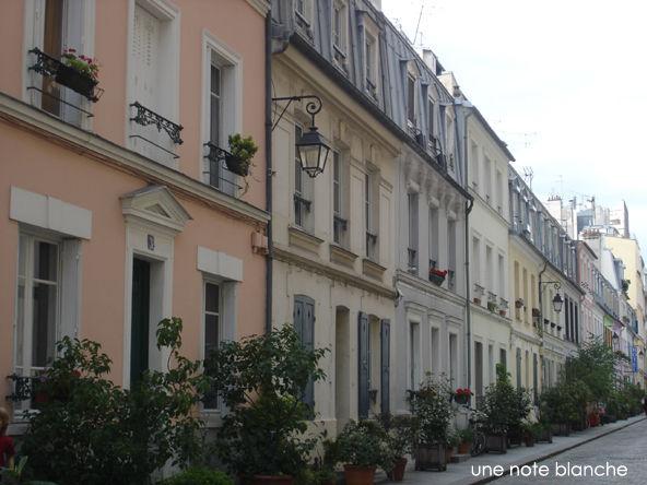 paris_Rue_Cremieux_2
