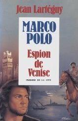 MARCO_POLO__ESPION_DE_VENISE