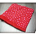PH2013_10_14-397-tour-de-cou-snood-polaire-doudou-rose-gris-fushia-fuchsia-rouge-etoile-peluche-enfant-fille-fillette-owly-mary-du-pole-nord