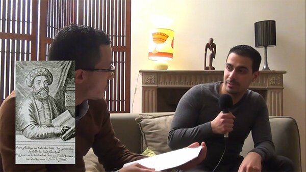 itw-youssef-hindi-2-600