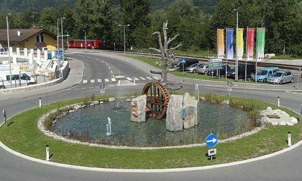 Kaltenbach 1