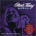Clark Terry - 1955 - Swahili (Emarcy)