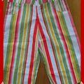Spodnie03
