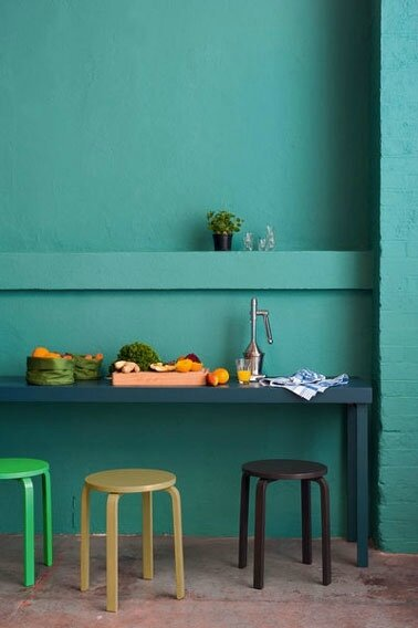cuisine-murs-couleurs_mariekke3
