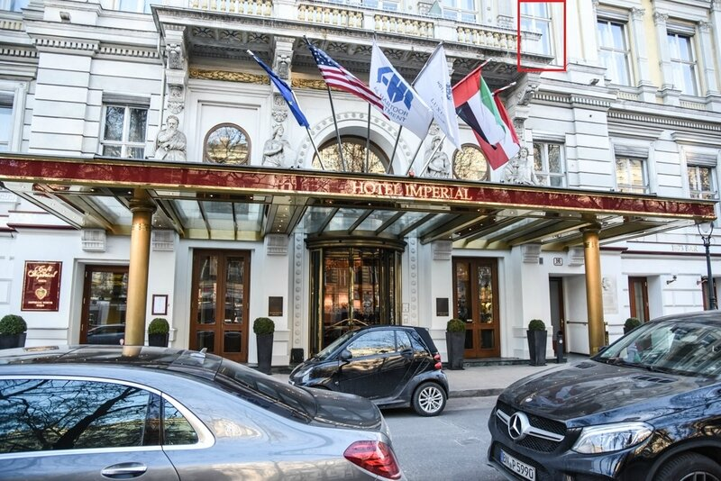 Lotel-Hotel-review-Hotel-Imperial-Vienna-98 chambre MJ