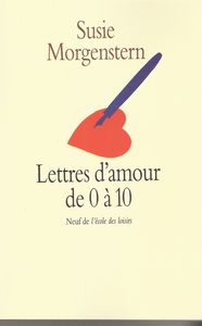 lettresdamourde1_10