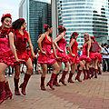 La guardia Flamenca - Anda la Banda_5318