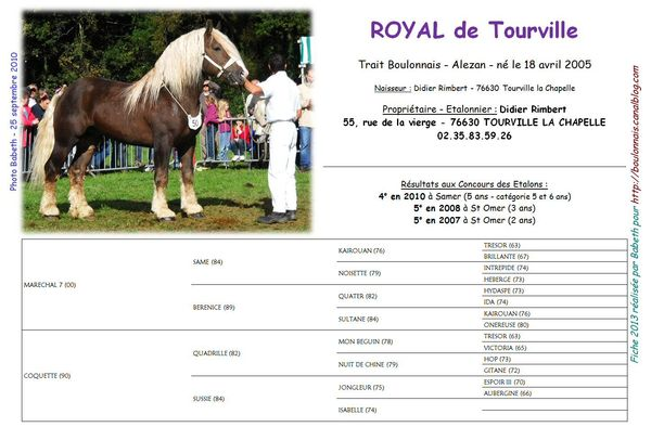 Royal_de_Tourville