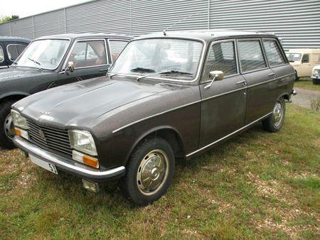 Peugeot304bkav1