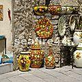 2012_05260271_ravello_poterie locale