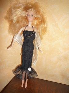 barbie_oct_2010__3_