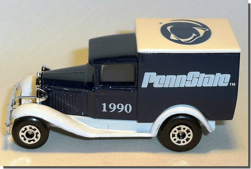 044 MB38 PennState 1990 A 3