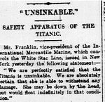 titanic_unsinkable1