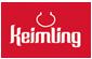 keimling