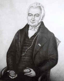 Richard-Chambovet