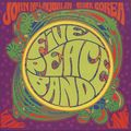 Chick Corea & John McLaughlin - 2009 - Five Peace Band Live (Concord)