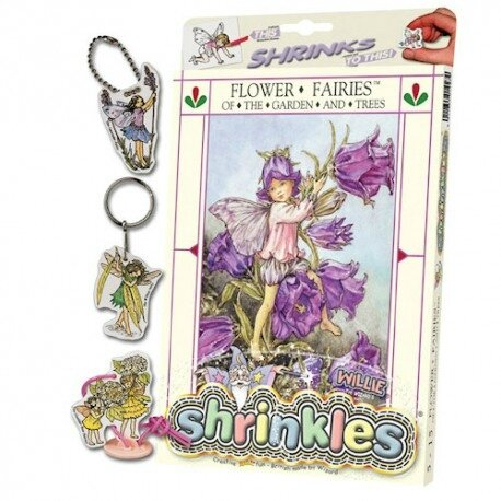 shrinkles-kit-flower-fairie-garden