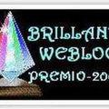 Weblog brillant !