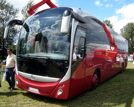 Irisbus_magelys_HD_01