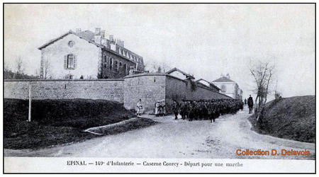Caserne_Courcy
