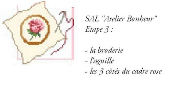atelier bonheur3