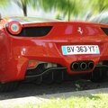 2013-Annecy Imperial-F458 Italia-183710-4