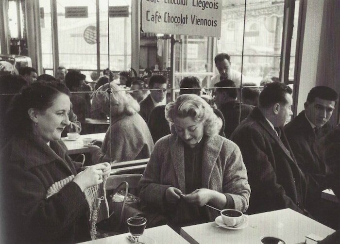 Robert-Doisneau-paris-photos-50s