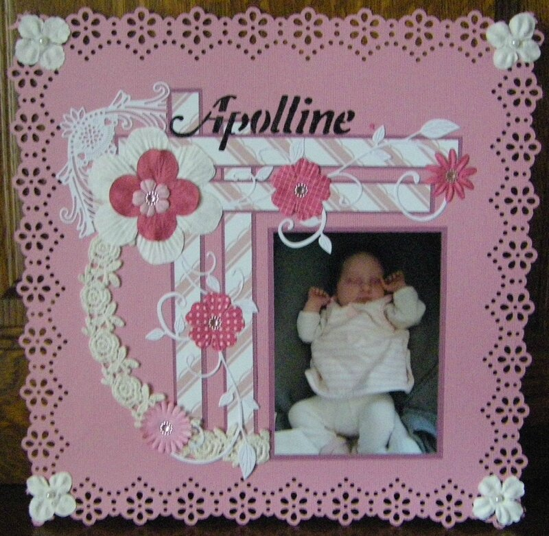 scraplift septembre 2