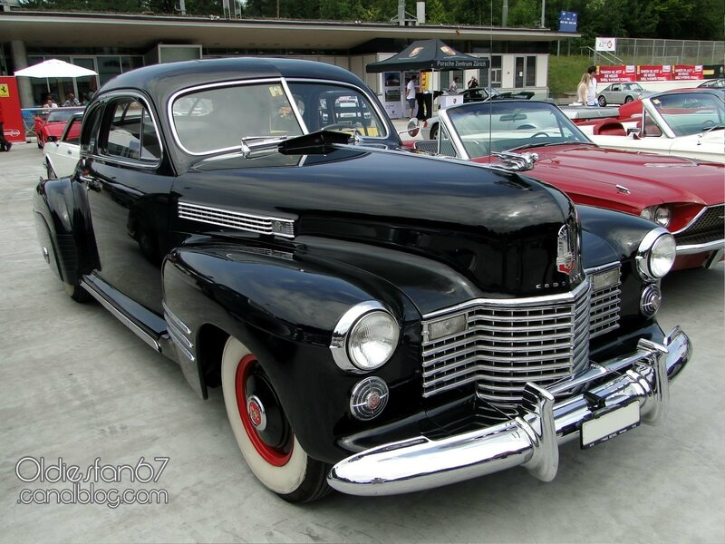 cadillac-61-deluxe-sedanette-1941-01