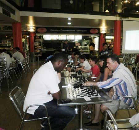 1__Torneio_Xadrez_do_Braga_Shoping_013