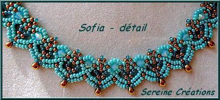 sofia_detail