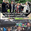 ps larbin travail humour porte-parapluies