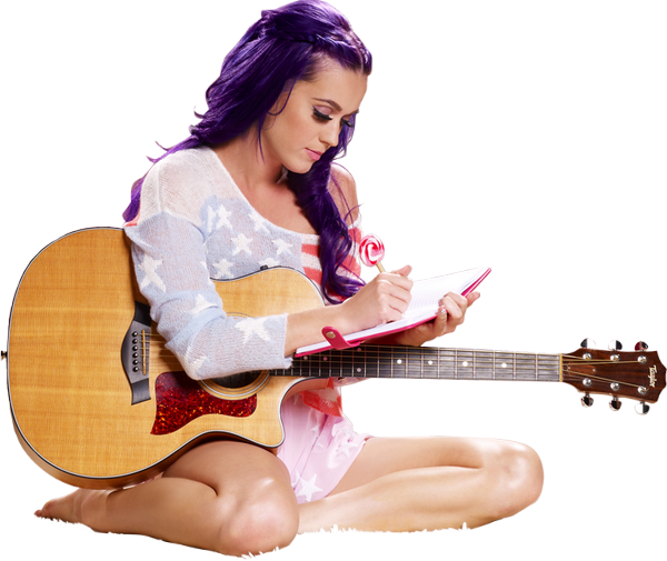 katy_perry_png__kp3d_by_naitsabescasas-d59fu5t