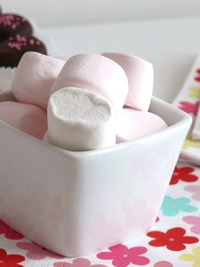 chocolate_marshmallows09