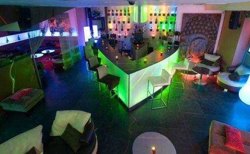 elysee-lounge