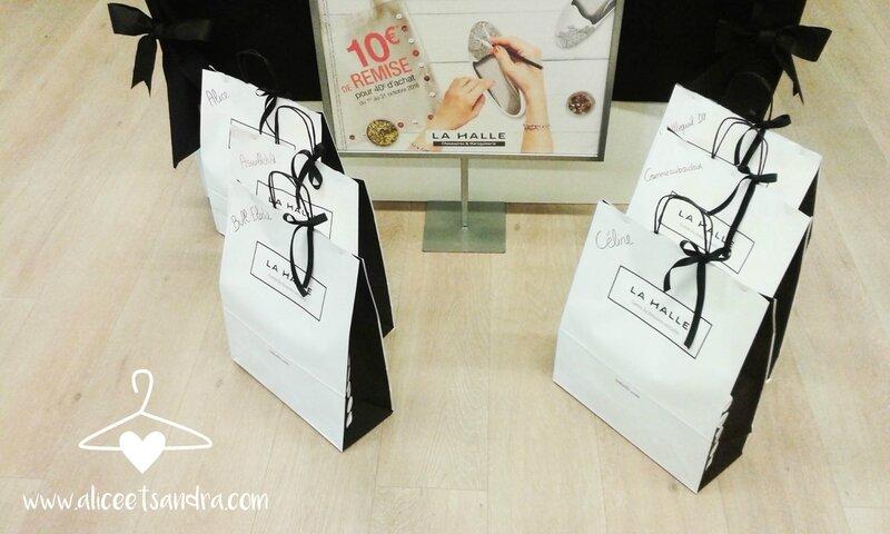 atelier-créatif-la-halle-saint-sebastien-sur-loire-cadeau-blogueuse-alice-sandra