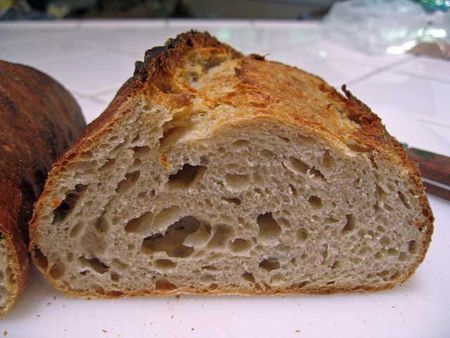Pain_de_CampagneCrumb015