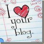 i_love